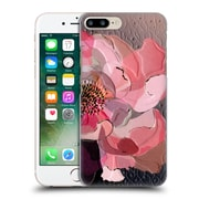 OFFICIAL TURNOWSKY FOG Pink Perfection Hard Back Case for Apple iPhone 7 Plus (9_1FA_1CE4C)