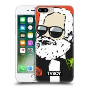OFFICIAL TVBOY URBAN CELEBRITIES Marx Millionaire Hard Back Case for Apple iPhone 7 Plus (9_1FA_19A74)