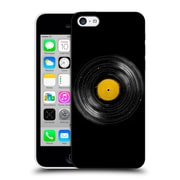 OFFICIAL FLORENT BODART MUSIC Sound System Hard Back Case for Apple iPhone 5c (9_E_1AFB8)