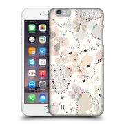 OFFICIAL TURNOWSKY CRYSTAL DREAMS Hearts Of A Feather Hard Back Case for Apple iPhone 6 Plus / 6s Plus (9_10_1CE33)