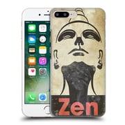 OFFICIAL VIN ZZEP VINTAGE Zen Hard Back Case for Apple iPhone 7 Plus (9_1FA_1E26A)