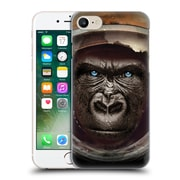 OFFICIAL VIN ZZEP ANIMALS Ecco Hard Back Case for Apple iPhone 7 (9_1F9_1E231)