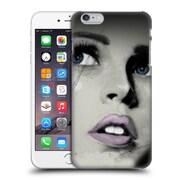 OFFICIAL VIN ZZEP VINTAGE Pop Glance Hard Back Case for Apple iPhone 6 Plus / 6s Plus (9_10_1E268)