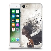 OFFICIAL VIN ZZEP BIRDS Paragon Hard Back Case for Apple iPhone 7 (9_1F9_1E23B)