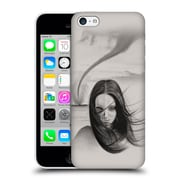 OFFICIAL GRAHAM BRADSHAW ILLUSTRATIONS Dorothy Hard Back Case for Apple iPhone 5c (9_E_1A8A9)