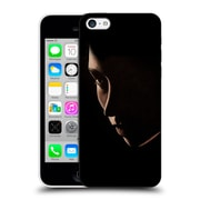 OFFICIAL GRAHAM BRADSHAW ILLUSTRATIONS Alone Hard Back Case for Apple iPhone 5c (9_E_1A8AC)