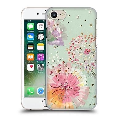 OFFICIAL TURNOWSKY PRIMAVERA Radiant With Joy Hard Back Case for Apple iPhone 7 (9_1F9_1CE92)