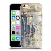 Official Aini Tolonen Mind Paths Through The Looking Glass Soft Gel Case For Apple Iphone 5C