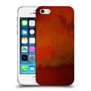 Official Demian Dressler NEXION SERIES Insurge Soft Gel Case for Apple iPhone 5 / 5s / SE