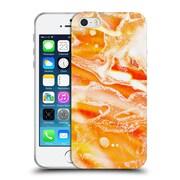 Official Demian Dressler NEXION SERIES Jubilation Soft Gel Case for Apple iPhone 5 / 5s / SE