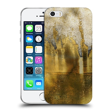 Official Aini Tolonen Wall Stories 2 From Joy Springs All The Creation Soft Gel Case For Apple Iphone 5 / 5S / Se