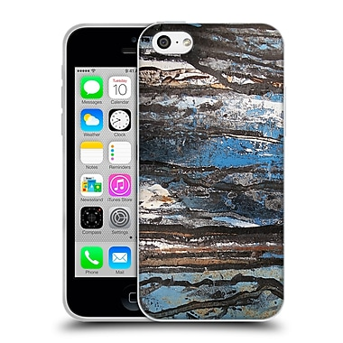 Official Aini Tolonen Blue Note Return To The Rivers Soft Gel Case For Apple Iphone 5C