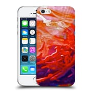 Official Demian Dressler NEXION SERIES Extrication Soft Gel Case for Apple iPhone 5 / 5s / SE