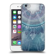 Official Brenda Erickson Mandalas Breathe Soft Gel Case For Apple Iphone 6 / 6S