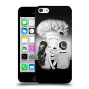 Official Graham Bradshaw Illustrations Stand By Me Hard Back Case For Apple Iphone 5C