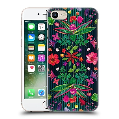Official Turnowsky Bold Beautiful Believe In Beauty Hard Back Case For Apple Iphone 7
