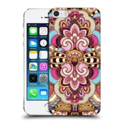 Official Giulio Rossi Patterns Ten Hard Back Case For Apple Iphone 5 / 5S / Se