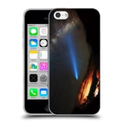 Official Darren White Heavens Milky Way Indy Pass Soft Gel Case for Apple iPhone 5c