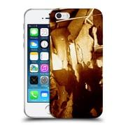 Official Demian Dressler SERIES TERRA SYNTHETICA Awaiting Deliverance Soft Gel Case for Apple iPhone 5 / 5s / SE