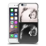 Official Graham Bradshaw Illustrations Inverted Negative Hard Back Case For Apple Iphone 6 / 6S
