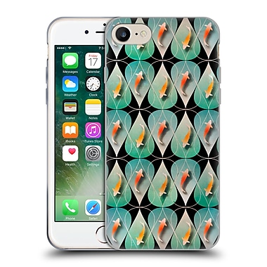 Official Angelo Cerantola Patterns Quiet Life Rb Soft Gel Case For Apple Iphone 7