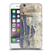 Official Aini Tolonen Mind Paths Through The Looking Glass Soft Gel Case For Apple Iphone 6 / 6S