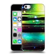 Official Demian Dressler Series Prismatica 2 Lucidity Soft Gel Case for Apple iPhone 5c