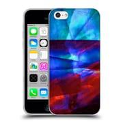 Official Demian Dressler NEXION SERIES Halcyon Soft Gel Case for Apple iPhone 5c