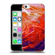 Official Demian Dressler NEXION SERIES Extrication Soft Gel Case for Apple iPhone 5c