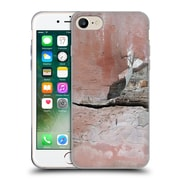 Official Aini Tolonen Wall Stories Cities Lost And Found Soft Gel Case For Apple Iphone 7