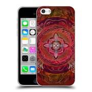 Official Brenda Erickson Chakras Root Soft Gel Case For Apple Iphone 5C