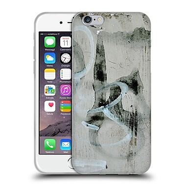 Official Aini Tolonen Memories Requiem For Fading Memories Soft Gel Case For Apple Iphone 6 / 6S