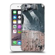 Official Aini Tolonen Dreams Where Do The Shadows Go Soft Gel Case For Apple Iphone 6 / 6S