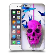 Official Daniel Conway Surreal Scenery Bitter Sweet Soft Gel Case for Apple iPhone 6 Plus / 6s Plus