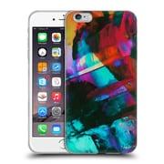 Official Demian Dressler NEXION SERIES 2 Physis Soft Gel Case for Apple iPhone 6 Plus / 6s Plus