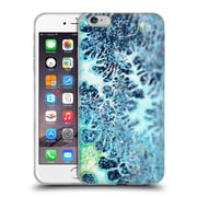 Official Demian Dressler Series Prismatica A Chilly Magic Soft Gel Case for Apple iPhone 6 Plus / 6s Plus