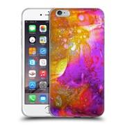 Official Demian Dressler NEXION SERIES 2 Valhalla Soft Gel Case for Apple iPhone 6 Plus / 6s Plus