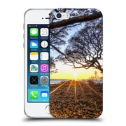 Official Celebrate Life Gallery Beaches The Reach Soft Gel Case for Apple iPhone 5 / 5s / SE
