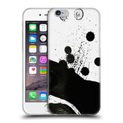 Official Demian Dressler Series Memento Mori Anti Anti Soft Gel Case for Apple iPhone 6 / 6s