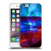 Official Demian Dressler NEXION SERIES Halcyon Soft Gel Case for Apple iPhone 6 / 6s