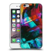 Official Demian Dressler NEXION SERIES 2 Physis Soft Gel Case for Apple iPhone 6 / 6s