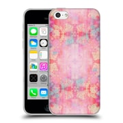 Official Caleb Troy Vivid Candy Outburst Soft Gel Case for Apple iPhone 5c