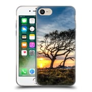 Official Celebrate Life Gallery Beaches Sentinels Soft Gel Case for Apple iPhone 7