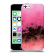 Official Caleb Troy Clouds Zero Visibility Highlighter Soft Gel Case for Apple iPhone 5c