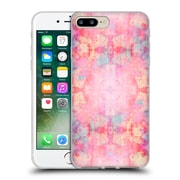 Official Caleb Troy Vivid Candy Outburst Soft Gel Case for Apple iPhone 7 Plus