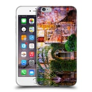 Official Celebrate Life Gallery Landscape Bethesda By The Sea Soft Gel Case for Apple iPhone 6 Plus / 6s Plus