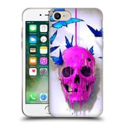 Official Daniel Conway Surreal Scenery Bitter Sweet Soft Gel Case for Apple iPhone 7