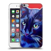 Official DAWGART CATS Caleb Soft Gel Case for Apple iPhone 6 Plus / 6s Plus