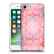 Official Caleb Troy Vivid Candy Outburst Soft Gel Case for Apple iPhone 7