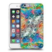Official Caleb Troy Vivid Fender Bender Soft Gel Case for Apple iPhone 6 Plus / 6s Plus